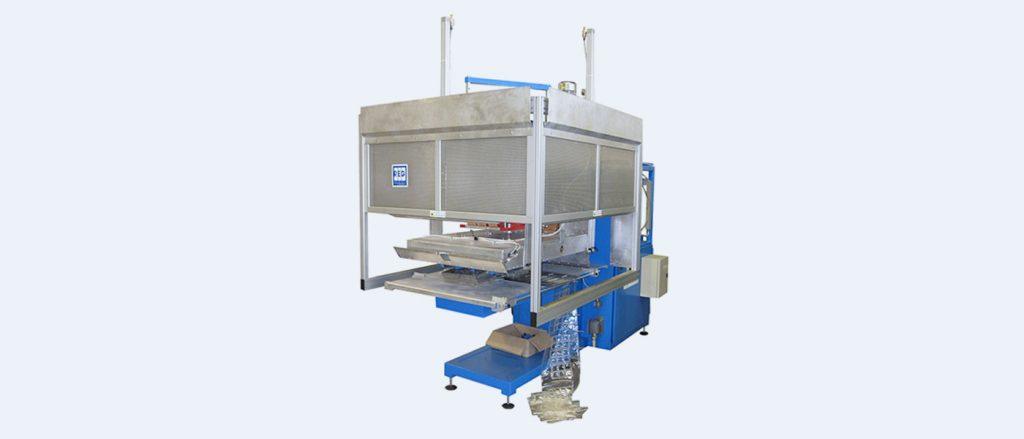 reg-galbiati-macchine-saldatrici-alta-frequenza-fascia-portatore-apparecchiatura-galleria