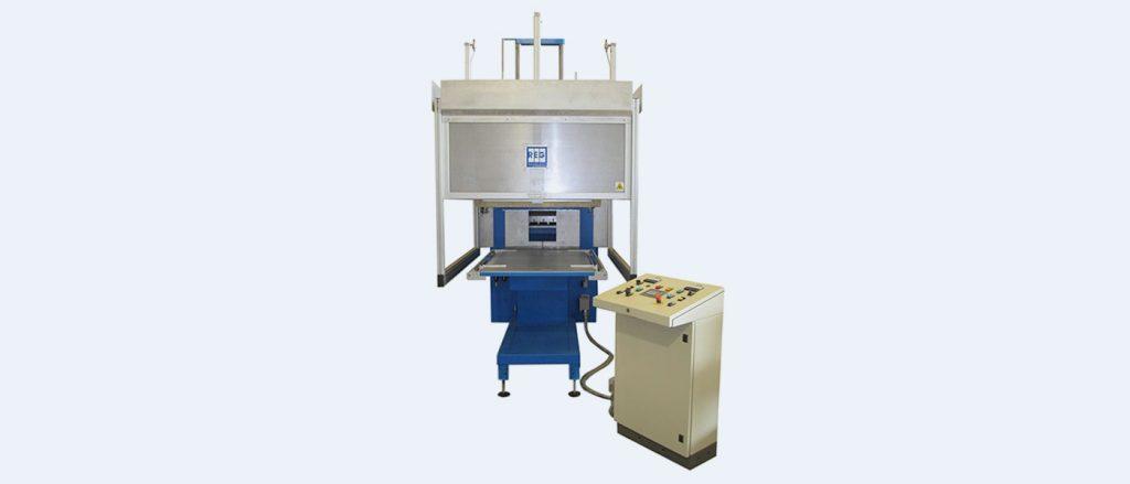 reg-galbiati-macchine-saldatrici-alta-frequenza-fascia-portatore-equipaggiamento-galleria