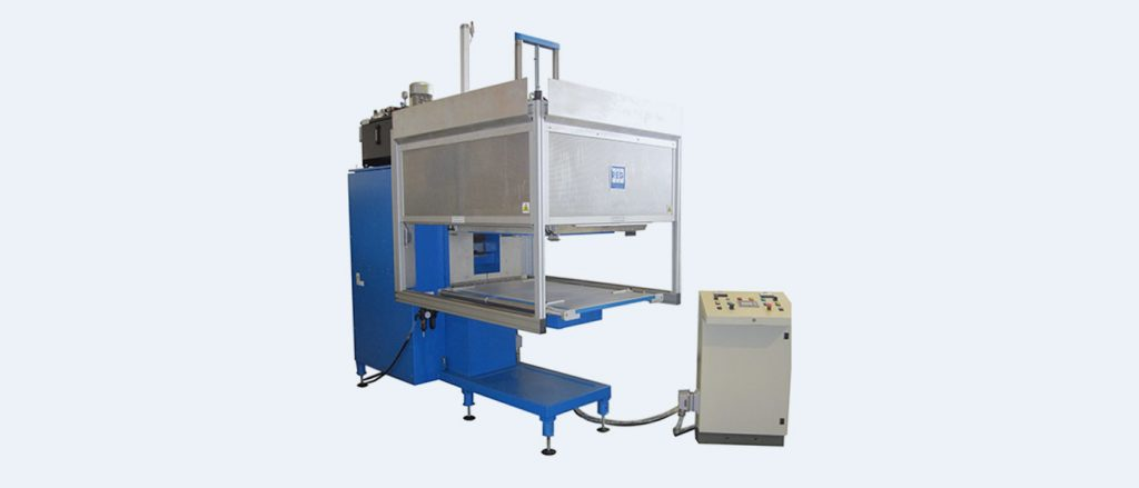 reg-galbiati-macchine-saldatrici-alta-frequenza-fascia-portatore-strumento-galleria