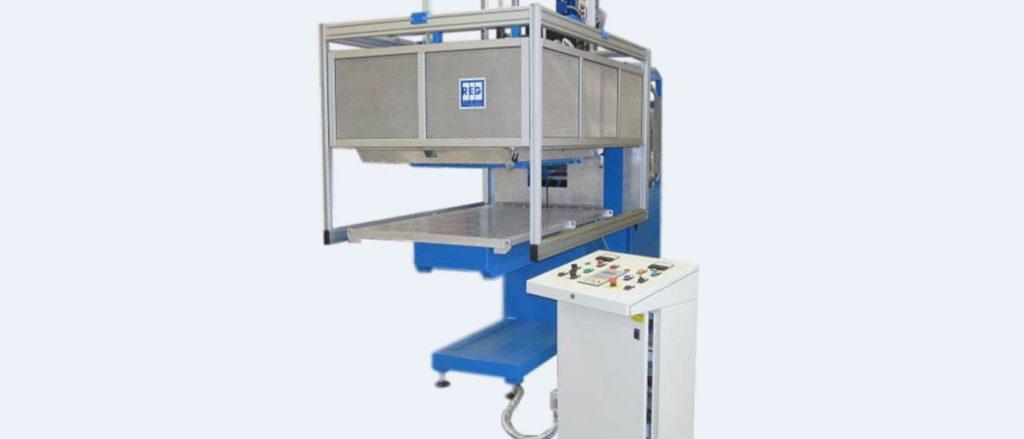reg-galbiati-macchine-saldatrici-alta-frequenza-fettuccia-conduttrice-apparecchiatura-galleria