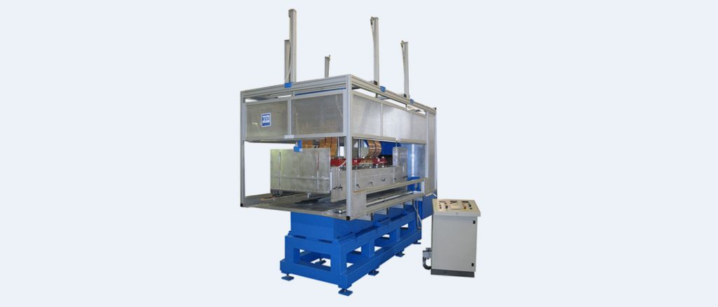 reg-galbiati-macchine-saldatrici-alta-frequenza-fettuccia-conduttrice-attrezzatura-galleria