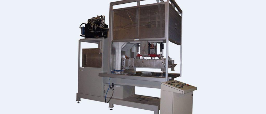 reg-galbiati-macchine-saldatrici-alta-frequenza-fettuccia-conduttrice-equipaggiamento-galleria