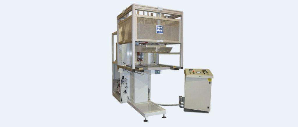 reg-galbiati-macchine-saldatrici-alta-frequenza-fettuccia-conduttrice-strumento-galleria