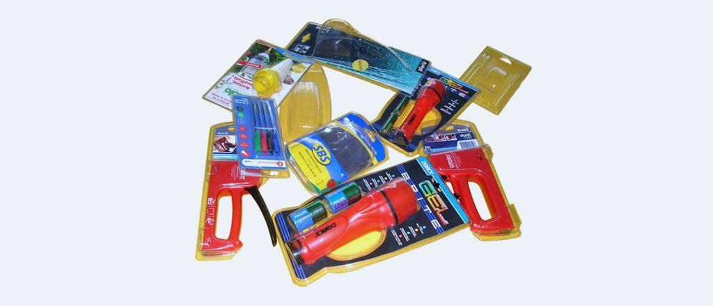 reg-galbiati-macchine-saldatrici-alta-frequenza-imballaggio-confezionamento-galleria