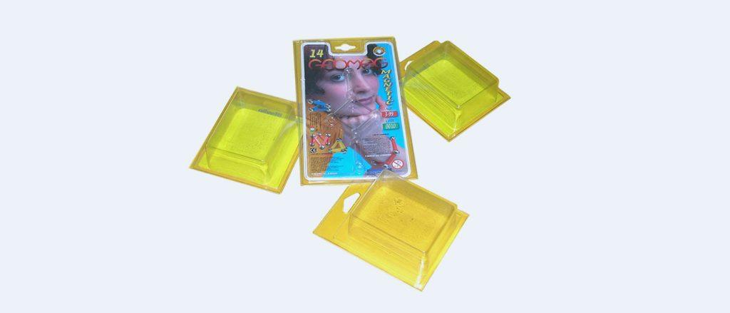 reg-galbiati-macchine-saldatrici-alta-frequenza-imballaggio-confezione-galleria