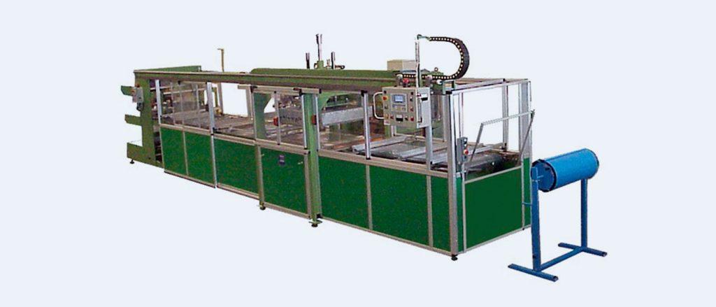 reg-galbiati-macchine-saldatrici-alta-frequenza-imballo-apparecchiatura-galleria