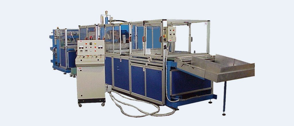 reg-galbiati-macchine-saldatrici-alta-frequenza-imballo-attrezzatura-galleria