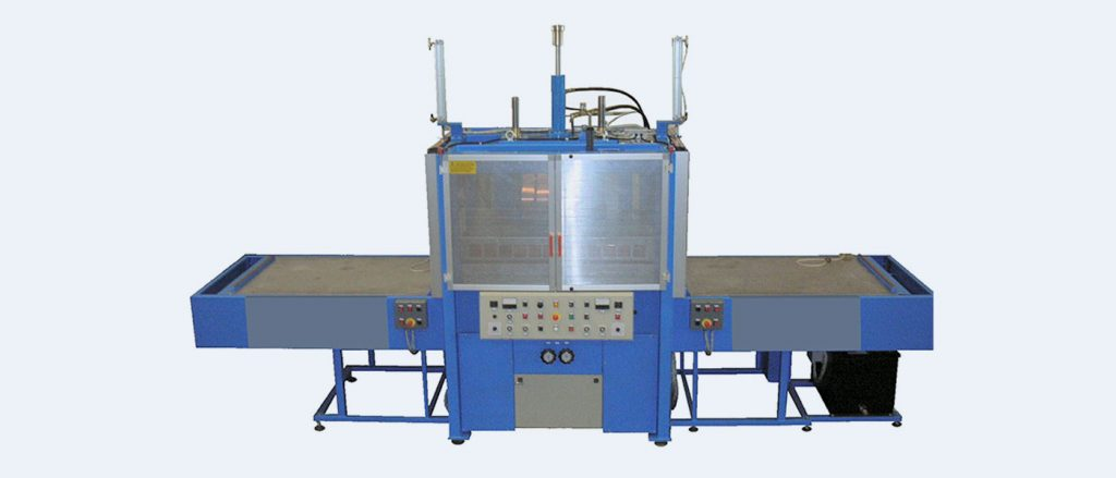 reg-galbiati-macchine-saldatrici-alta-frequenza-imballo-strumento-galleria