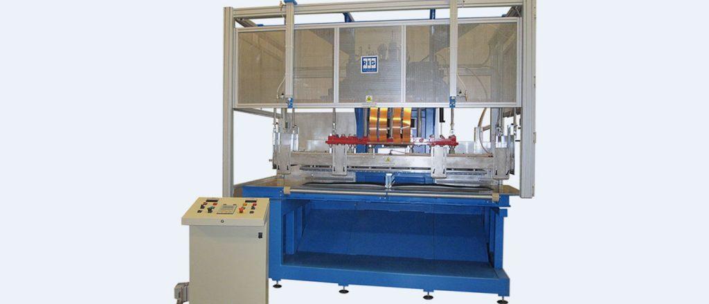 reg-galbiati-macchine-saldatrici-alta-frequenza-nastri-trasportatori-apparecchiatura-galleria
