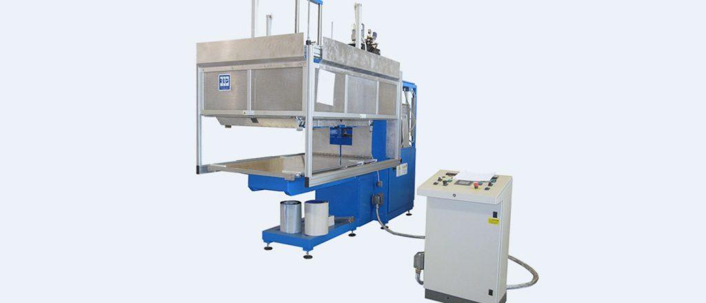 reg-galbiati-macchine-saldatrici-alta-frequenza-nastri-trasportatori-attrezzatura-galleria