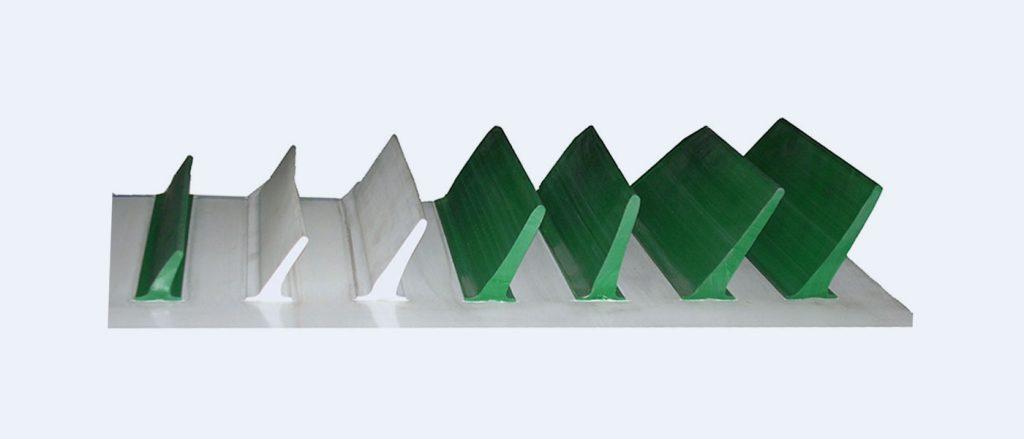 reg-galbiati-macchine-saldatrici-alta-frequenza-nastri-trasportatori-caratteristica-galleria