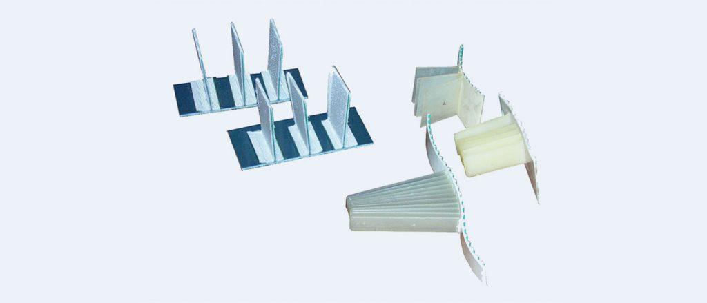 reg-galbiati-macchine-saldatrici-alta-frequenza-nastri-trasportatori-componente-galleria