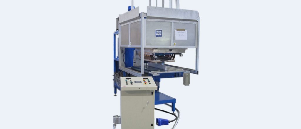 reg-galbiati-macchine-saldatrici-alta-frequenza-nastri-trasportatori-equipaggiamento-galleria