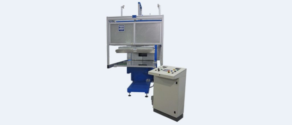 reg-galbiati-macchine-saldatrici-alta-frequenza-nastri-trasportatori-strumentazione-galleria