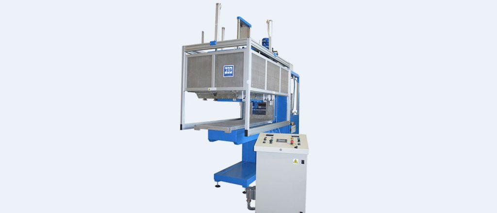 reg-galbiati-macchine-saldatrici-alta-frequenza-nastri-trasportatori-strumento-galleria