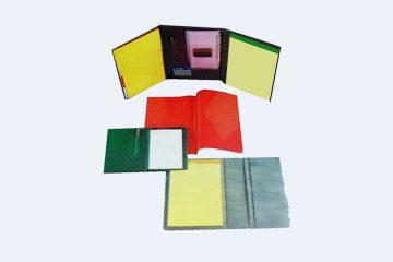 reg-galbiati-macchine-saldatrici-alta-frequenza-cartotecnica-esempio-galleria