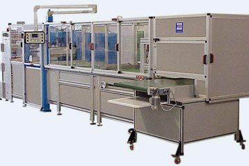 reg-galbiati-macchine-saldatrici-alta-frequenza-cartotecnica-strumento-galleria