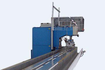 reg-galbiati-macchine-saldatrici-alta-frequenza-grandi-coperture-macchinario-galleria