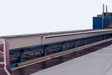 reg-galbiati-macchine-saldatrici-alta-frequenza-grandi-coperture-produzione-galleria