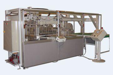 reg-galbiati-macchine-saldatrici-alta-frequenza-imballaggio-apparecchiatura-galleria