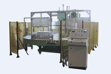 reg-galbiati-macchine-saldatrici-alta-frequenza-imballaggio-attrezzatura-galleria