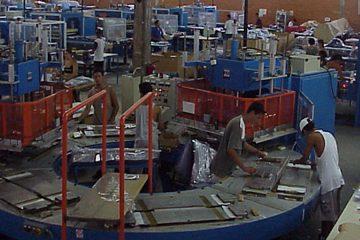 reg-galbiati-macchine-saldatrici-alta-frequenza-imballaggio-produzione-galleria