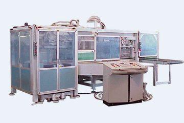 reg-galbiati-macchine-saldatrici-alta-frequenza-imballo-equipaggiamento-galleria