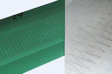 reg-galbiati-macchine-saldatrici-alta-frequenza-nastri-trasportatori-materiale-galleria