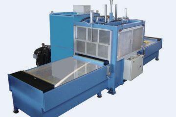 reg-galbiati-macchine-saldatrici-alta-frequenza-prima-infanzia-macchinario-galleria