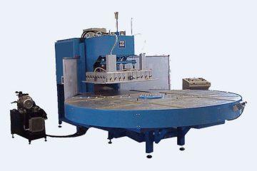 reg-galbiati-macchine-saldatrici-alta-frequenza-tessile-strumento-galleria